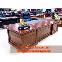 Bàn giám đốc -022 sản phẩm 1