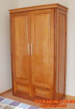 Tủ quần áo DGBN - 17 sản phẩm 1