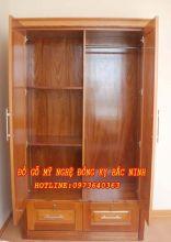 Tủ quần áo DGBN - 17 sản phẩm 2