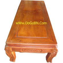 Bộ bàn ghế quốc đào BG - 184 sản phẩm 3