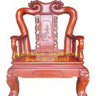 Bộ bàn ghế Minh Quốc Đào BG-133 sản phẩm 3