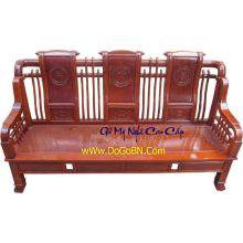Bộ bàn ghế Tần thủy hoàng DGBN 09 sản phẩm 1