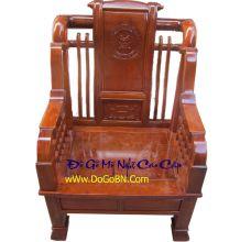 Bộ bàn ghế Tần thủy hoàng DGBN 09 sản phẩm 2