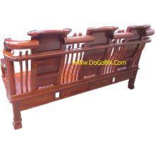 Bộ bàn ghế Tần thủy hoàng DGBN 09 sản phẩm 4