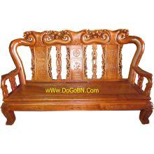 Bộ bàn ghế quốc đào BG - 184 sản phẩm 2