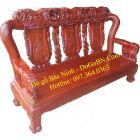 Bộ bàn ghế Quốc Voi BG-106 sản phẩm 3