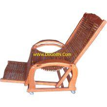 Ghế lười DGBN08 sản phẩm 1