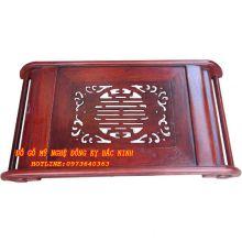 Khay Để Chén DGBN -15 sản phẩm 1