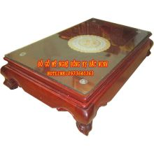 Bộ bàn trà DGBN - 01 sản phẩm 2