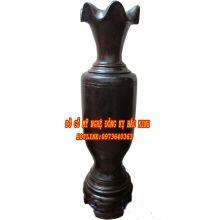 Lục Bình DGBN - 06 sản phẩm 1