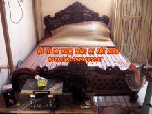 Giường Nhện sản phẩm 3