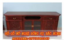 Kệ TV DGBN - 19 sản phẩm 1