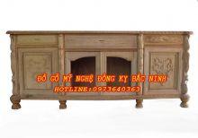 Kệ TV DGBN - 01 sản phẩm 1