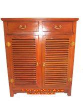Tủ giày dép DGBN - 06 sản phẩm 1