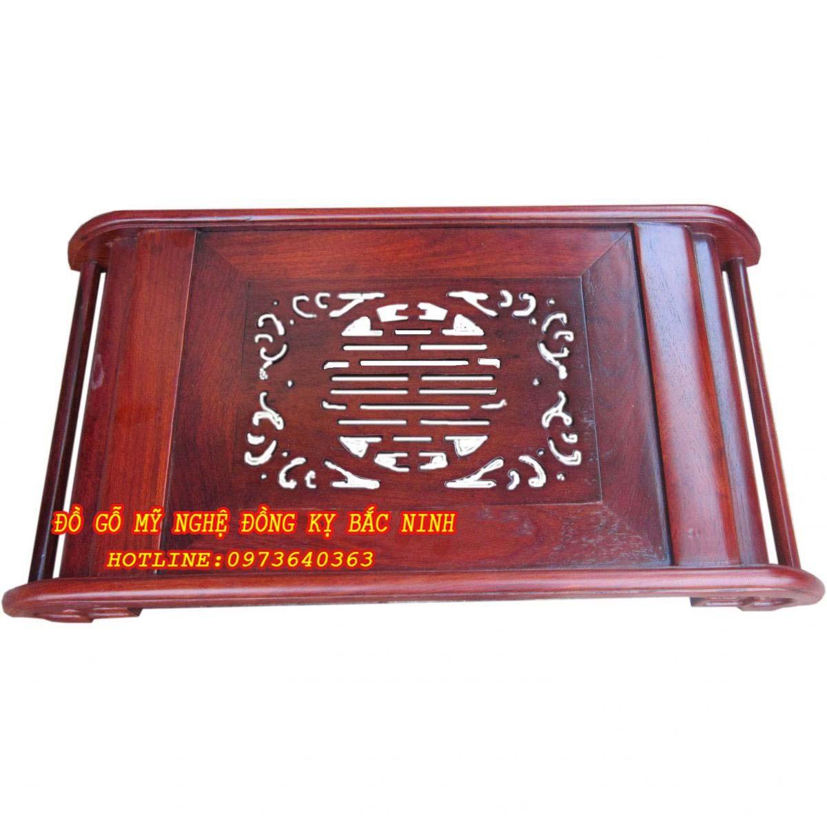 Khay Để Chén DGBN -15