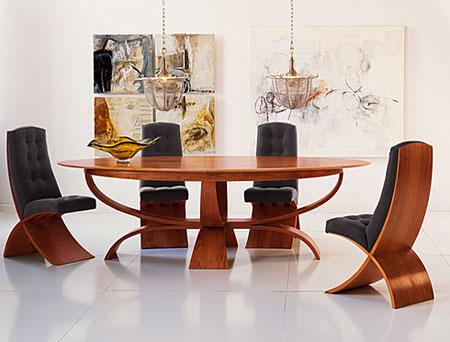 Cách bảo quản đồ gỗ nội thất trong gia đình