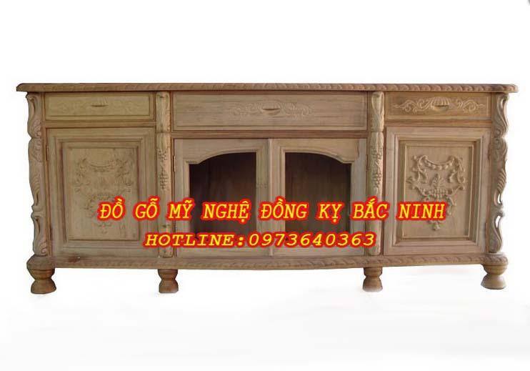 Kệ TV DGBN - 01