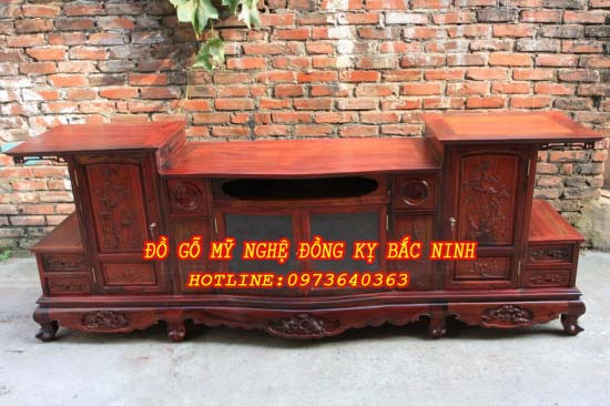 Kệ TV DGBN - 03