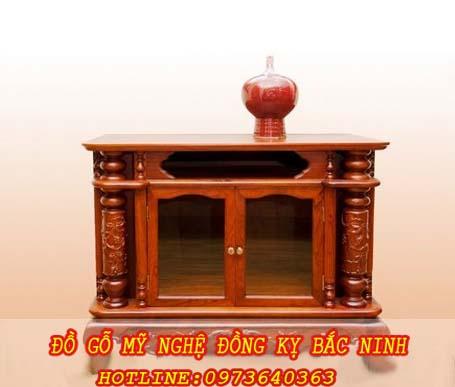 Kệ TV DGBN - 02 sản phẩm 1