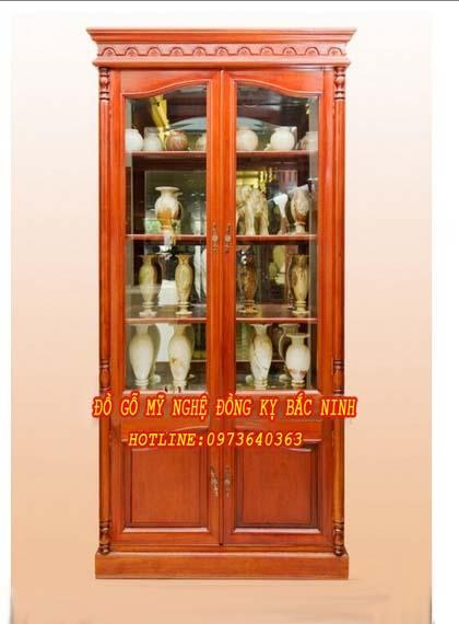 Tủ rượu DGBN - 10